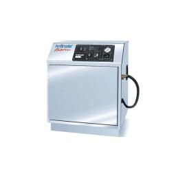 Máquina de Lavar Alta Pressão Therm 891 E-ST 48