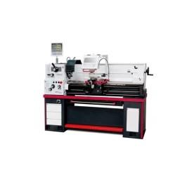 Torno Mecânico 400V 4,5kW Optimum TH4210V