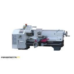 Torno Mecânico 230V 750W Optimum TU2304V
