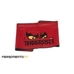 Capa Protetora Teng Tools FC01