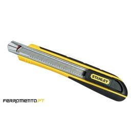 X-Ato FatMax 9mm Stanley 0-10-475