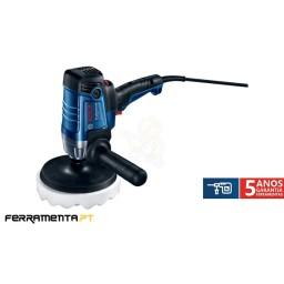 Polidora 950W 180mm Bosch GPO 950 Professional