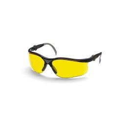 Óculos de Protecção Husqvarna Yellow X