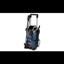 Lavadora de Alta Pressão 2600W Bosch GHP 5-75 Professional