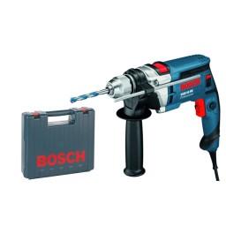 Berbequim com percussão Bosch GSB 16 RE Professional