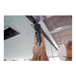 Multiferramenta 300W Bosch GOP 30-28 Professional
