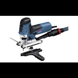 Serra vertical GST 150 CE Professional