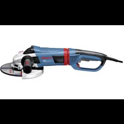 Rebarbadora 230mm 240W Bosch GWS 24-230 LVI Professional