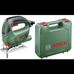 Serra Vertical PST 700 E Bosch 06033A0000