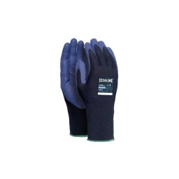 Luvas Azul Industrial Starter 07279040