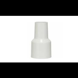 Bocal de ligação p/ Aspiradores Bosch 1600499005