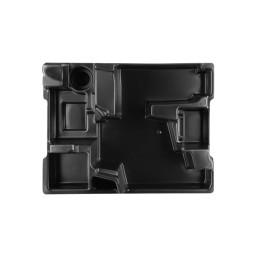 Plástico Interior L-Boxx Bosch 1600A00HP2