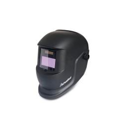 Máscara Automática VarioProtect M-W SCHWEISSKRAFT 1653990
