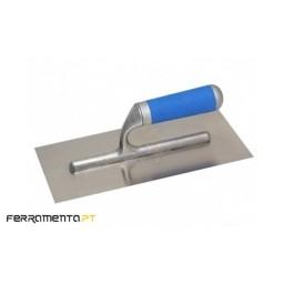 Liçosa Inox 270x130mm 2RF FK0220