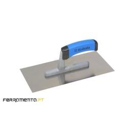 Liçosa Inox 270x130mm 2RF FK0473