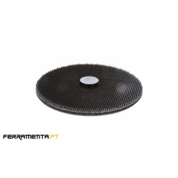 Prato Lixa X-LOCK Para SCM 125 mm Bosch 2608601724