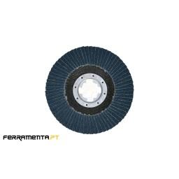 Disco de Lamelas X571 115mm x 40gr X-LOCK Bosch 2608619197