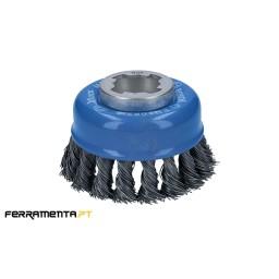 Catrabucha Arame Para Metal 65x0,3x125mm Bosch 2608620726