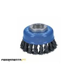 Catrabucha Arame Para Metal 75x0,5x125mm Bosch 2608620727