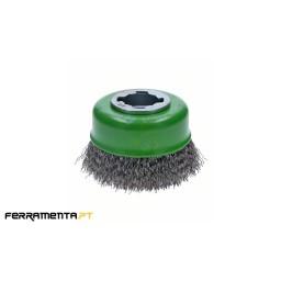Catrabucha X-LOCK P/ Inox 75x0,3x125mm Bosch 2608620728