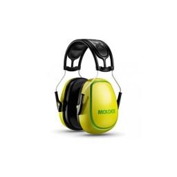Protetor auricular Industrial Starter MX6110