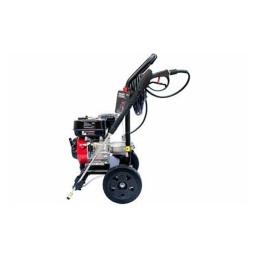 Lavadora de alta pressão Ducati DPW3100P