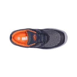 Sapato Segurança START S1P SRC Industrial Starter 35073
