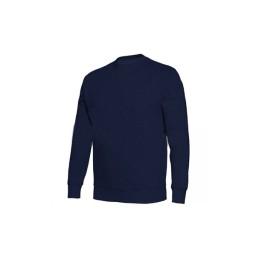 Sweatshirt Azul Industrial Starter 04819040