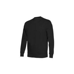 Sweatshirt Preto Industrial Starter 04819060