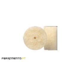 Disco de Polir de 13 MM Dremel 2615041432