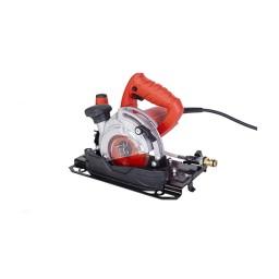 Serra Circular TC-125 Rubi 50953