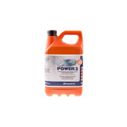 Óleo XP Power 2T 5L Husqvarna 583952901