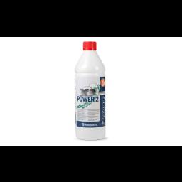 Combustível XP Power 2T 1L Husqvarna 589227601