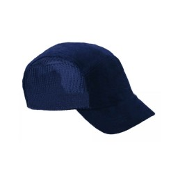 Chapéu Azul Industrial Starter S28040
