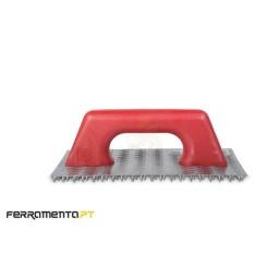 Rascador de Cimento 250x144mm Rubi 65962
