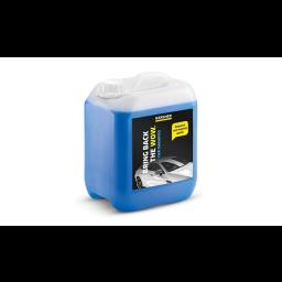 Shampoo Para Automóveis RM 619 5L Karcher 6.295-360.0