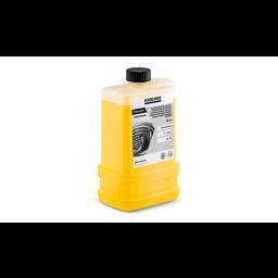 Descalcificador Líquido RM 110 1L P/ Hidrolavadoras Karcher