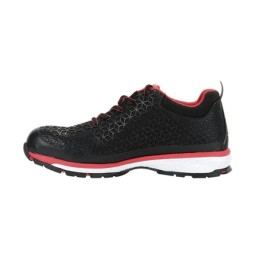 Sapato Segurança Bellota Gris S3 72223B