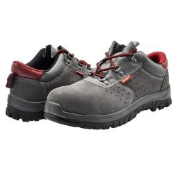 Sapato Serragem Bellota S1P 72305