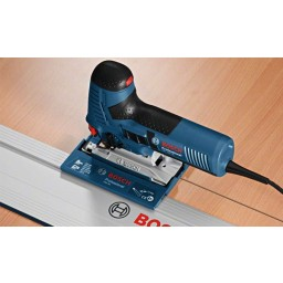 Acessório de sistema Bosch FSN SA Professional