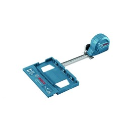 Acessório de sistema Bosch KS 3000 + FSN SA Professional