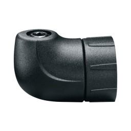 Adaptador Angular Bosch 1600A001Y8