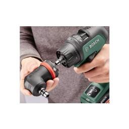 Adaptador Angular Bosch 1600A01L7T