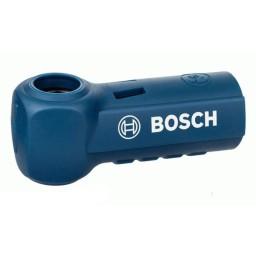 Adaptador de aspiração SDS-Max 9 Bosch 2608576302
