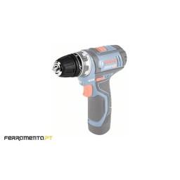 Adaptador de bucha FlexiClick Bosch GFA 12-B Professional