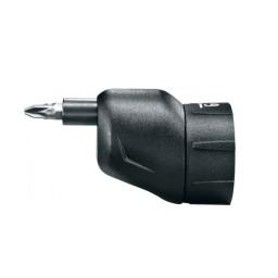 Adaptador excêntrico Bosch 1600A001YA