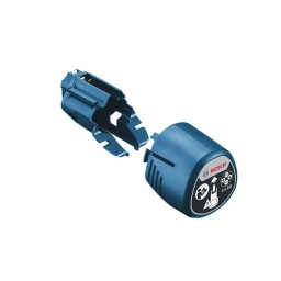 Adaptador de Pilhas AA1 Bosch 1608M00C1B