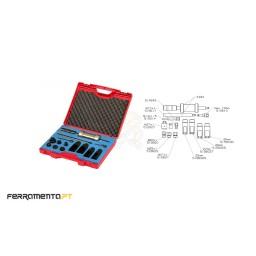 Adaptador e Removedor M14x1.5 Forza 515014