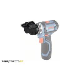 Adaptador excêntrico FlexiClick Bosch GFA 12-E Professional