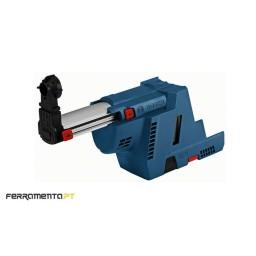 Adaptador para aspiração Bosch GDE 18V-26 Professional